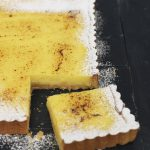 lemon-tart-by-jwp