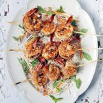 'Midweek meals' for Jamie Oliver Magazine by Jemma Watts