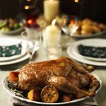 roast-duck-by-jwp-try