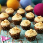 toffee-cupcakes-by-jwp-try