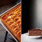 bakery1.jpg-joe-schmelzer-food-and-drink-26-nov-2015