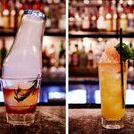 churchkey-drink-double-copy