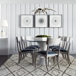 dining-room-062-copy-2.jpg-joe-schmelzer-interior-and-exterior-photography-21-jan-16