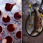 grey-double.jpg-joe-schmelzer-food-and-drink-26-nov-2015