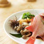 hawaii-food-2.jpg-joe-schmelzer-food-and-drink-26-nov-2015