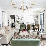 hba-169-chalon-living-room-final