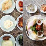 korea-1.jpg-joe-schmelzer-food-and-drink-26-nov-2015