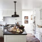 mlurie-home-furniture-kitchen-288-d112278