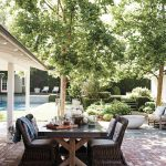 mlurie-home-furniture-outdoor-space-414-d112278