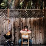 vanderbilt-temple-baker-326-joe-schmelzer-food-and-drink-photographers