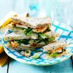 03-karen-thomas-chicken-tikka-sandwich