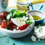 06-karen-thomas-lighter-greek-salad-