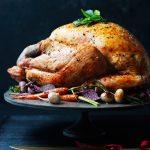 28-turkey-0594