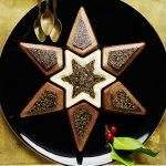 46-chocolate-passionfruit-star-1045