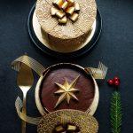 50-present-cake-1191