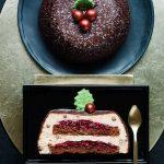 51-raspberry-chocc-xmas-pudding-1225
