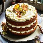 10-whitechocalmondcakefruitcrisps