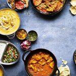 7dps-curryspread