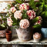 9-rose-cupcake-flowerpot
