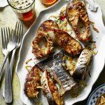 barbequecatfish