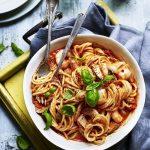 seafoodspaghetti