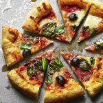 stuffedcrustpizza