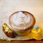 cafe-art58392