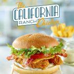 california-chicken-f4-0121
