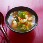 hot-sour-king-prawn-soup-0835
