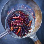 roasted-chillies