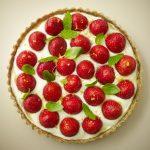 strawberry-tart-00087