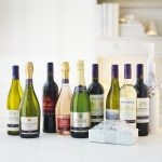 ttd-wines-version-1-v3