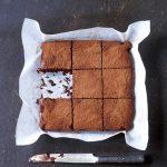 r1304 Popina Cookbook