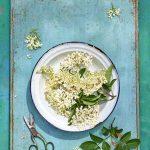 Goodfood Elderflower