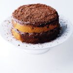 Baking_Chaper-ChocMocha_Fudge_Cake_1