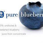 JCE_104_BLUEBERRY_JUICE_32oz