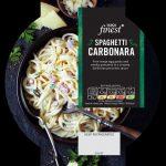 1638TESC_Finest_RM_Italian_Spaghetti_Carbonara_AW_33956_V2.ai
