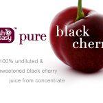 JCE_105_BLACK_CHERRY_JUICE_32oz