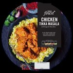 1638TESC_Finest_RM_Indian_Chicken_Tikka_Masala_AW_LEM039092_V3.a