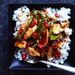 firecrackerchicken