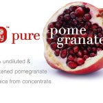 JCE_115_POMEGRANATE_JUICE_32oz