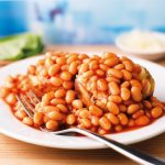 reducedbeans-steve-baxter-photography-food-and-drink-photography-nov-17