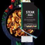 1638TESC_Finest_RM_Italian_Steak_Ragu_Pappardelle_AW_33956_V2.ai