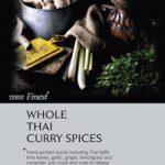 thai_spices