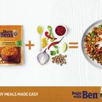 unclebens-mexican