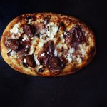 waitrosepizza-honeyroastedfigwithproscuitto
