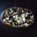 waitrosepizza-mushroomandtrufflecharcoalbase