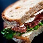 ble-sandwich