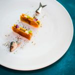 theo8987-theodosis-georgiadis-food-and-drink-photography-and-motion