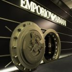 05-emporioarmani-swiss-made-baselworld-1